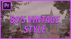 retro colour overlay - Free Music Download