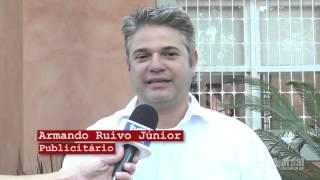 14º PRÊMIO DE PROPAGANDA JORNAL CRUZEIRO DO SUL