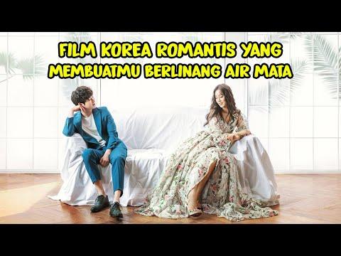 Mengandung Bawang! 12 FILM KOREA ROMANTIS SEDIH YANG MEMBUATMU MENANGIS SEPERTI BAYI