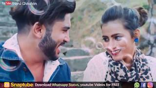 Tough Love whatsapp love status video