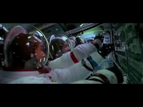 Apollo 13 the nightmare