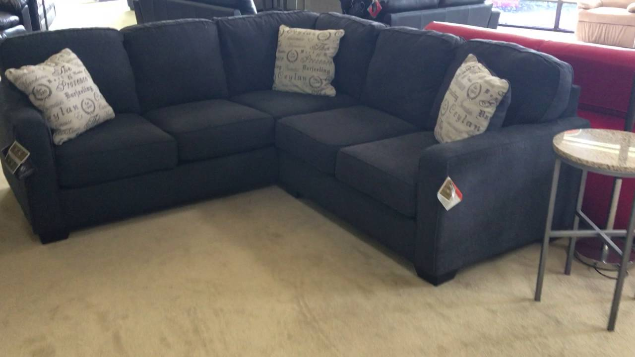 100 grey sectional sofa grey fabric sectional sofa steal a
