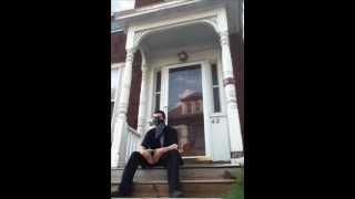 lil Cri - Str8 Foul (Eminem & Diabolic