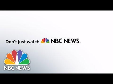 World Press Freedom Day | NBC News