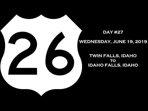 Dash Cam Day #27