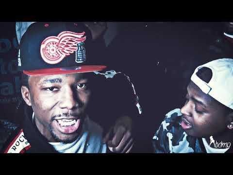 Cash Kidd X GMoney - Am I Lying (Official Music Video)
