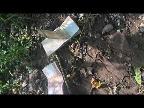Հատուկ օպերացիա. Ոստիկանությունը հրապարակել է Արմավիրի նախկին քաղաքապետի ձերբակալման տեսանյութը