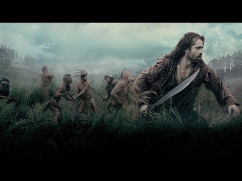 Making The New World 2005 Movie Mp3
