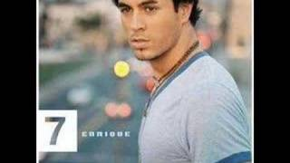 Watch Enrique Iglesias Break Me Shake Me video