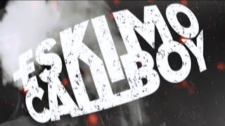 Eskimo Callboy - Pitch Blease (Lyric Video)