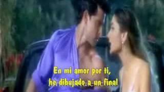 Main Prem Ki Diwani Hoon_O Ajnabi mere ajnabi(Subs. Español)