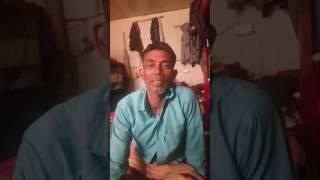 এক প্রবাসী ভাইয়ের করুন কাহিনী