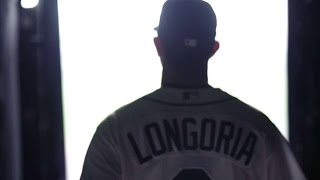 A message from Longo to the fans