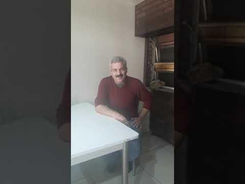 Lokmacı  Ayhan  Usta  Tel 05385729041