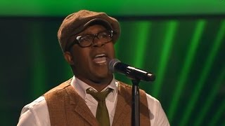 david whitley freedom the voice of germany 2013 blind audition