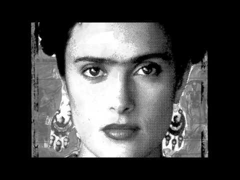 Fidra Soundtrack - The Journey
