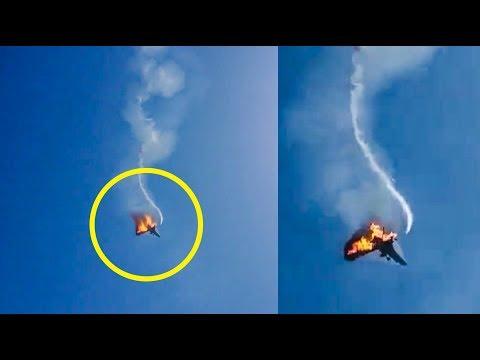 US spy drone (MQ 9) shot down in Sana'a, Yemen -  إسقاط طائرة بدون طيار أمريكية في سماء صنعاء