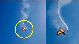 US spy drone (MQ 9) shot down in Sana