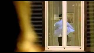 Okno naproti (2003) - trailer