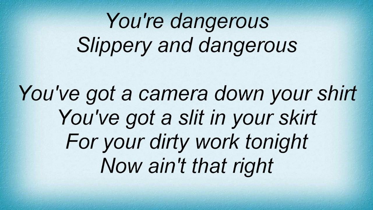 Download Ricky Martin - Jezabel Lyrics