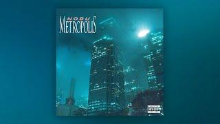 Baixar Nobu - Metropolis (prod. se nu)