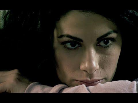 Random Movie Pick - Al Ejteyah (The Invasion) Emmy® 2008 Award Winner - Classic Trailer YouTube Trailer
