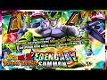 SO MANY LRS PULLED! LR Cell Banner Summon Highlights | DBZ Dokkan Battle