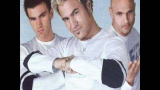 Watch Eiffel 65 Crazy video
