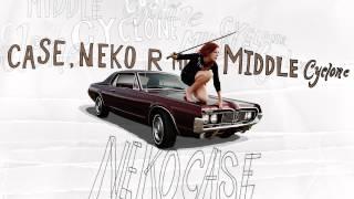 """Neko Case - """"Magpie To The Morning"""" (Full Album Stream)"""
