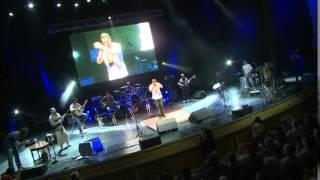 Mihai Margineanu - Concert Sala Palatului (Live 2012)