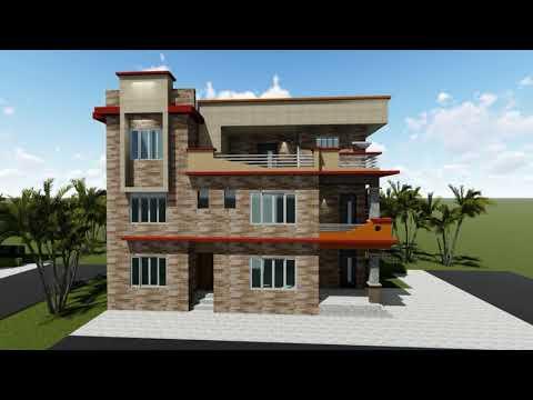 beautiful-home-design-2020-|-ghar-ka-design-|-designer-&-animator-|-ghar-ka-design-2020