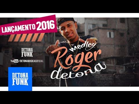 MC MM - Medley Roger Detona (DJ Yuri Martins) Parte 3