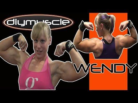 bodybuilders dating website