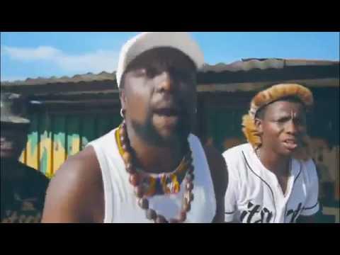 Zakwe ft Zola 7, Zuluboy - YESTERDAY