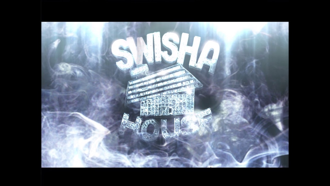 Swishahouse - E.i.