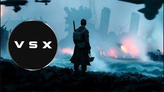 Reseña Dunkirk ¿La obra maestra de Christopher Nolan?