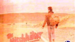 Otostopcu Jenerik Star Tv Nostalji The Hitchhiker