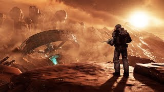 FARPOINT VR FULL WALKTHROUGH W AIM CONTROLLER! COMPLETE STORY ON PS4 PRO FEATURING INTENSE GAMEPLAY