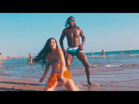 Bio Bio ( dance video )   Hector & Mariam
