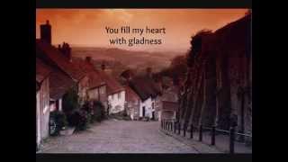 Have I Told You Lately (Lyrics) - Rod Stewart