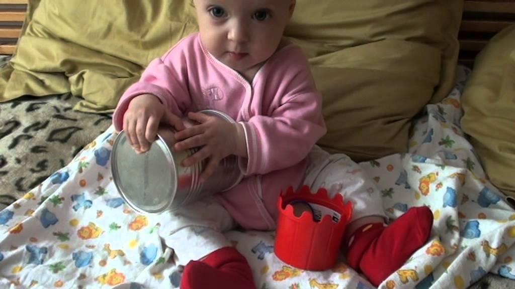 Острый тонзиллит у ребенка фото