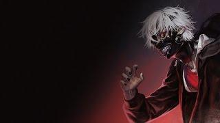 Tokyo Ghoul AMV - Believer