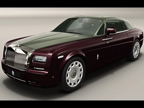 rolls royce phantom 2015 velsheda bespoke rr phantom. Black Bedroom Furniture Sets. Home Design Ideas