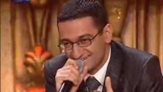 Kibritt El Bannoutt (Georges Khabbaz)