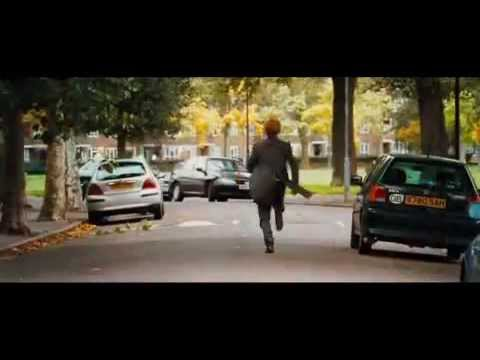 Download Run Fatboy Run - Original Theatrical Trailer
