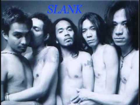 slank  lorong hitam wmv