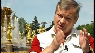 Документальная камера. Московская Атлантида или Легенды и мифы древнего совка (2004)