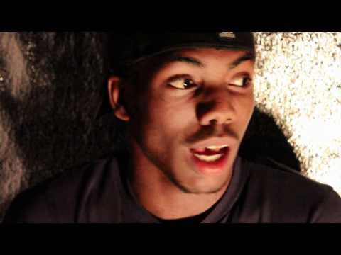 Cricketz music video