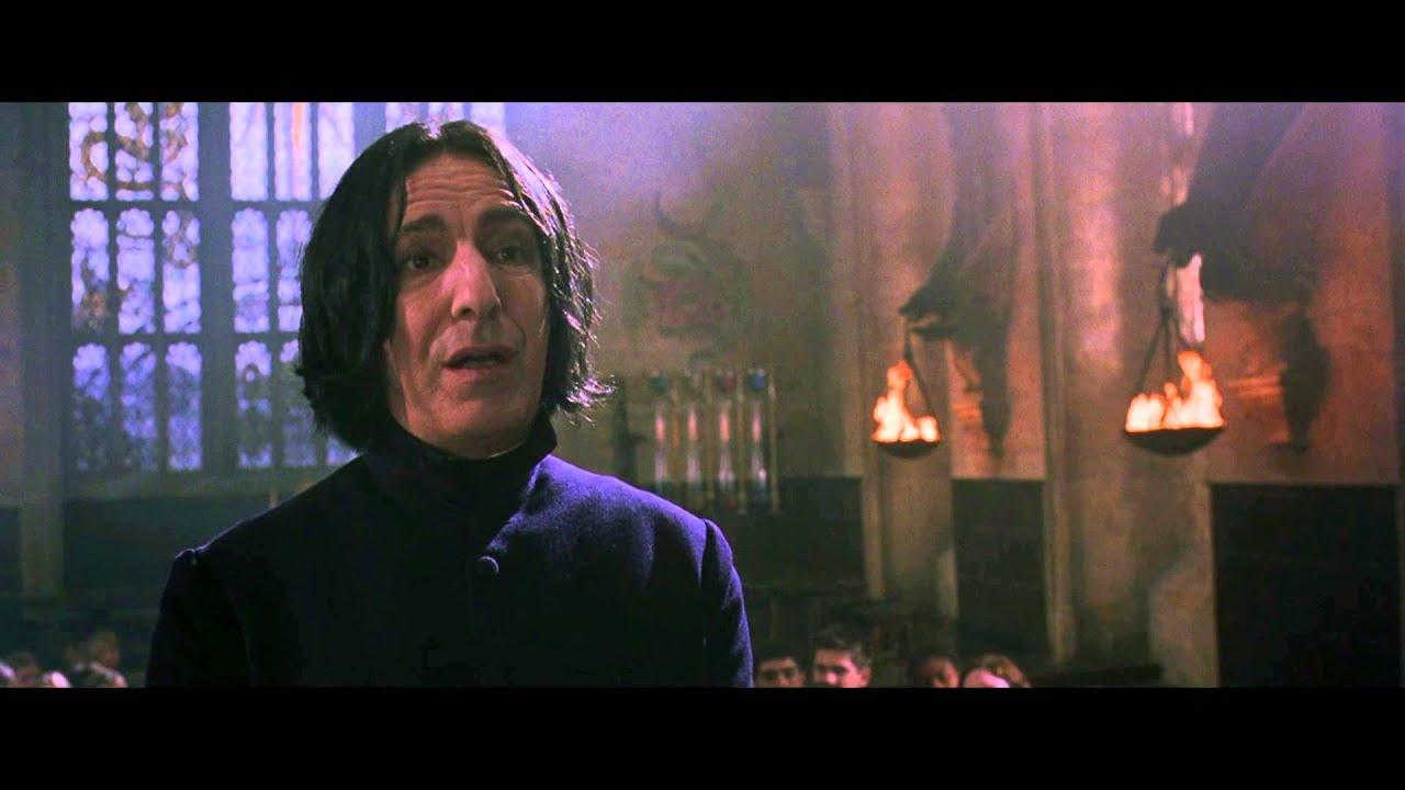 Chambre Harry Potter Hotel