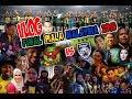 KEDAH vs JDT FINAL PIALA MALAYSIA 2019 VLOG by wL Studio